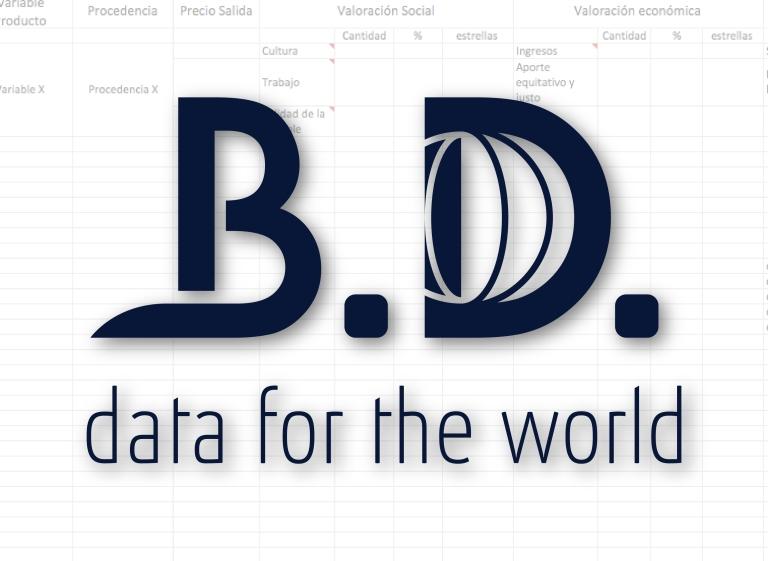 B.D_imagen_1